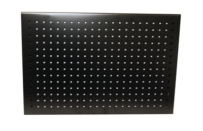 Tile Metal perforated 16x30