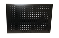 Tile Metal perforated 16x48