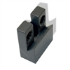 Connector Bottom Wedge Block