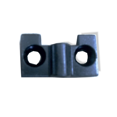 Connector Wedge Block