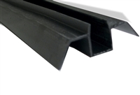 Connector Filler Strip
