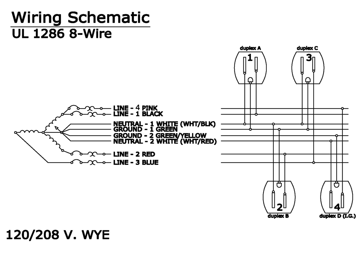 HMP20 1 R 4?1441139479 cubicle wiring harness explore wiring diagram on the net \u2022