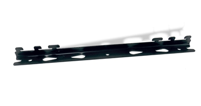 Lateral file bracket AO2 hanging