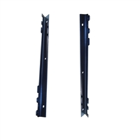 Shelf Bracket AO2 Pair