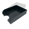 Cubicle paper management  paper tray for AO2