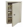 Kidde AccessPoint 30-Key Cabinet Keyed Lock