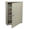Kidde AccessPoint 60-Key Cabinet Keyed Lock 001802