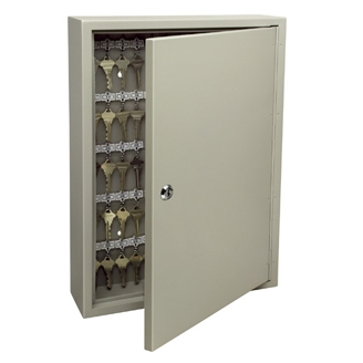 Kidde AccessPoint 120-Key Cabinet Keyed Lock 001803