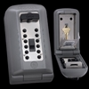 Kidde P500 KeySafe Lock Box