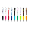 3 Sided Full Color Ad Pen