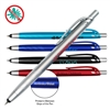 Antimicrobial Stylus Pen
