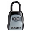 MasterLock Select Access 5400D