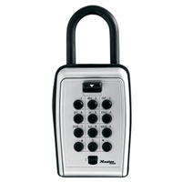 MasterLock Safespace Portable Key Storage 5422D