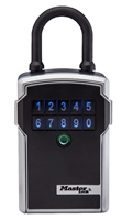 Master Lock Enterprise Bluetooth Lock Box 5440ENT
