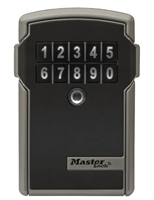 Master Lock Enterprise Bluetooth Lock Box 5441ENT