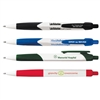 BIC Tri-Grip 3 Sided Pen