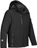Stormtech Men's Solar 3-in-1 System Jacket