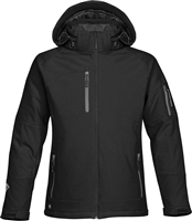 Stormtech Women's Solar 3-in-1 System Jacket