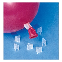 Klip-N-Seal Balloon Sealers