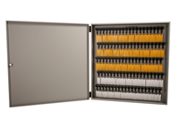 Cobra Key Management - 100 Key Cabinet