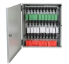 Cobra Key Management - 30 Key Cabinet