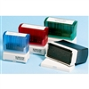Self-Inking Stamp For Deposit Only