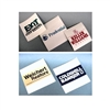 Real Estate Franchise Stickers