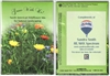 Grow With Us Wildflower Custom Printed Packets