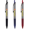 Precise V5 Retractable Premium Rolling Ball Pen
