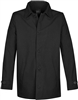 Stormtech Men's Lexington Bonded Overcoat