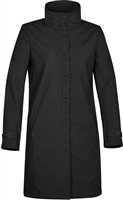 Stormtech Women's Lexington Bonded Overcoat