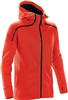 Stormtech Men's Helix Thermal Hoody
