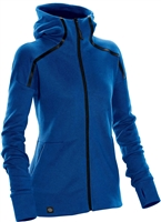 Stormtech Women's Helix Thermal Hoody