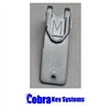 Master Key for Cobra Key Systems