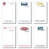 Real Estate Logo Notepads