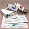Removable Contract Pointer Stickers