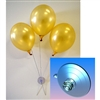 StandABalloon Suction Cup Holders
