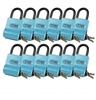 ShurLok Lock Box - Blue - Case of 12