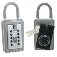 Kidde Lock Box Replacement Faceplates