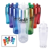 28 OZ. POLYCLEAN AUTO BOTTLE