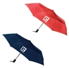 "Realtor 42"" Umbrella"