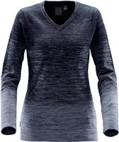 Stormtech Women's Avalanche Sweater