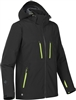 Stormtech Men's Patrol Softshell