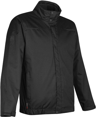 Stormtech Men's Polar HD 3-in-1 System Parka