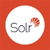 Solr Developer - September 20-21, 2021 - Live, Online (9:00AM - 5:00PM CDT)