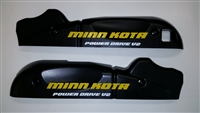 Minn Kota Power Drive V2 Side Plates