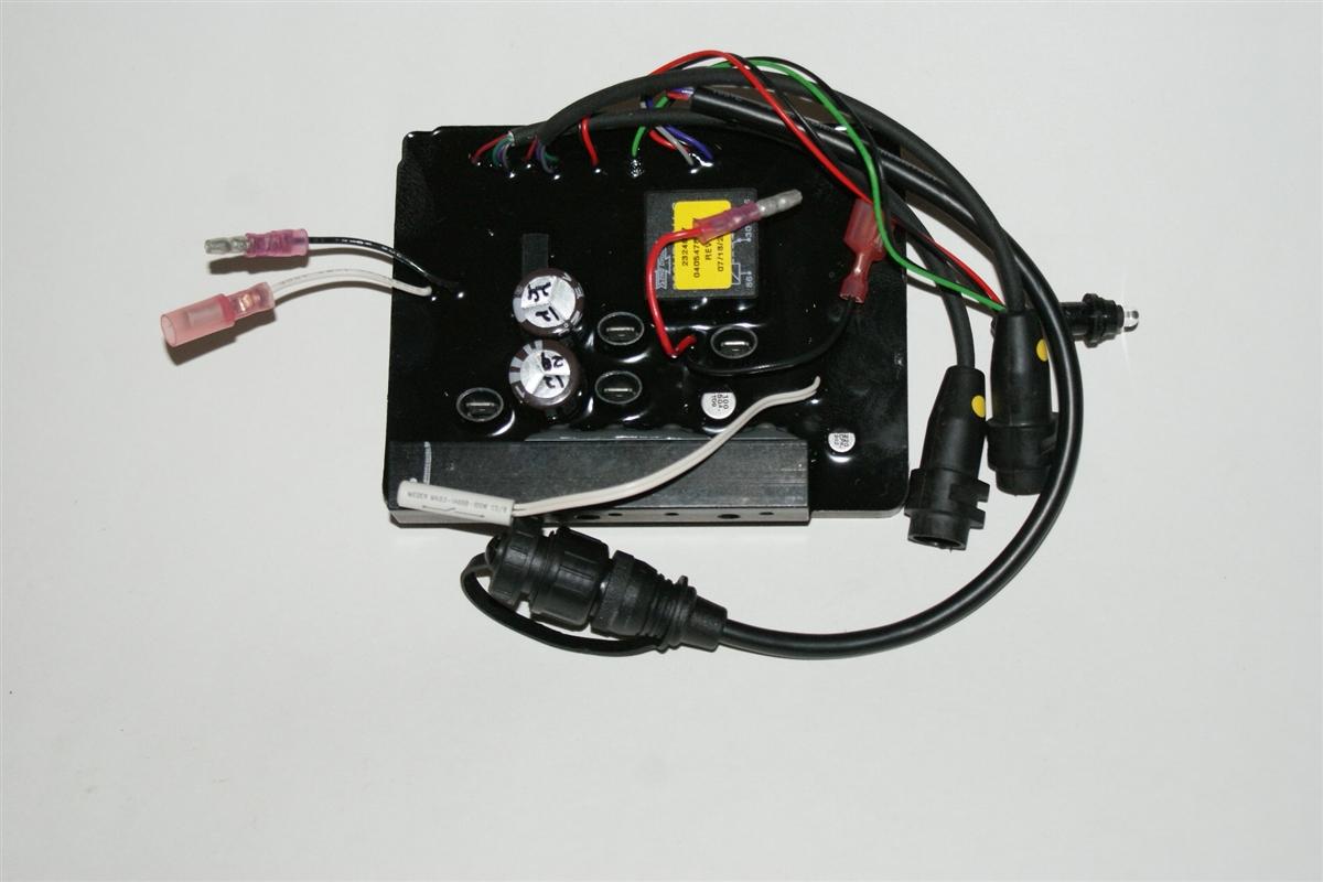 minn kota power drive v2 wiring diagram solidfonts on minn kota power drive wiring diagram