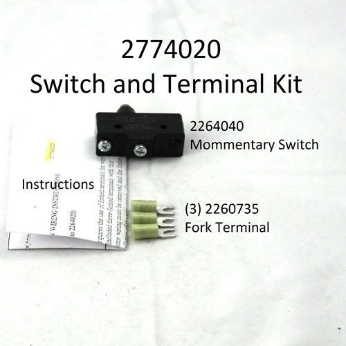 2774020 2?1376923499 momentary foot switch minn kota momentary foot pedal switch Minn Kota Riptide Parts List Diagram at soozxer.org