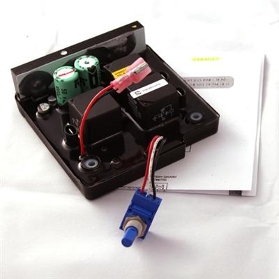 Minn Kota Gear Replacement Kit. Minn Kota Control Board Assembly For 2436 Volt Traxxis Hand. Wiring. 12v Wiring Schematic For Minn Kota Deckhand 40 At Scoala.co