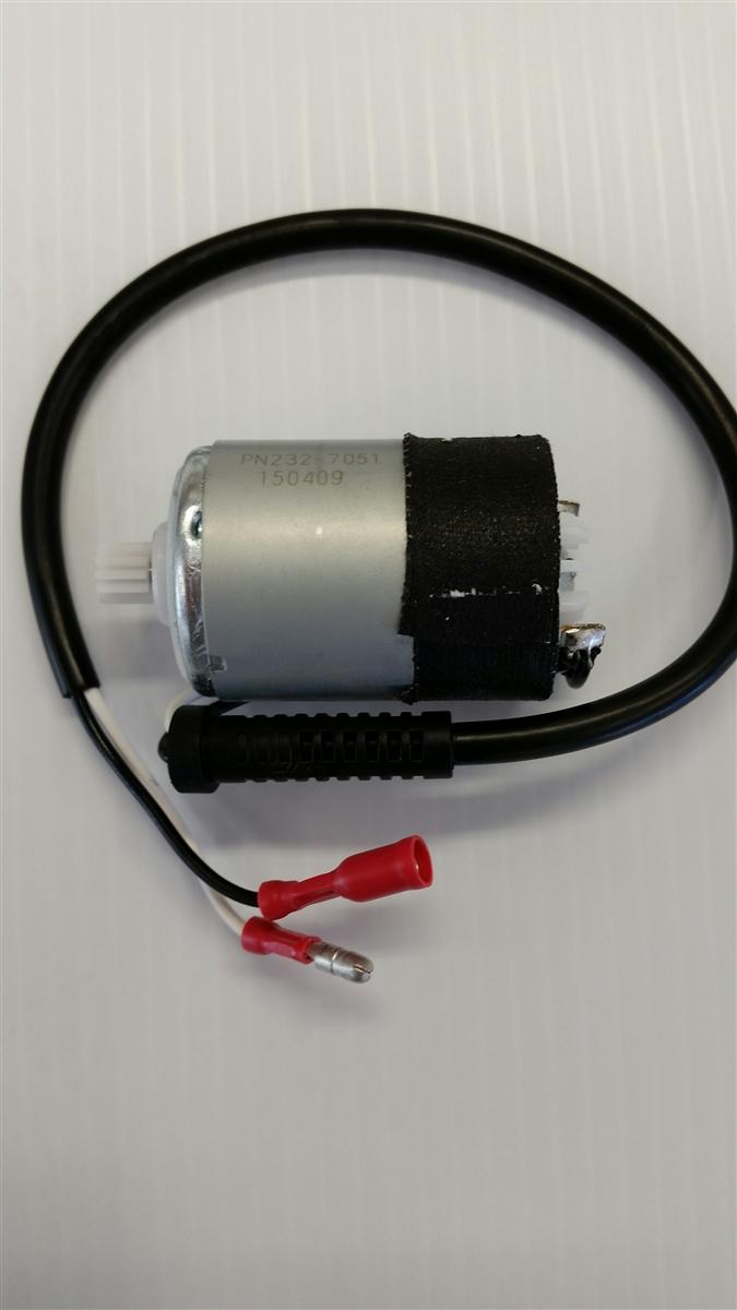 Minn Kota Power Drive and Power Drive Parts | Minn Kota Drive ...